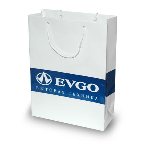 Логотип на пакетах цена екатеринбург