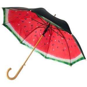 Зонт-фрукт